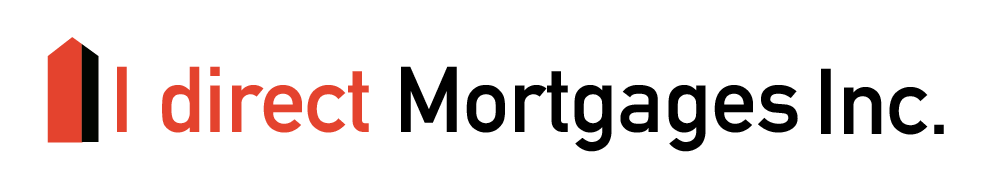 I direct Mortgages Inc. – Mortgage Center Solutions in the GTA
