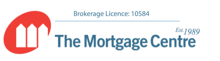 IdirectMortgages